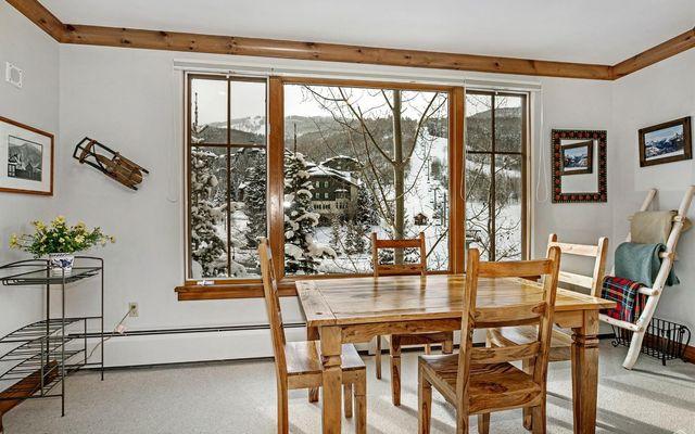 Elkhorn Lodge Condo 205 - photo 9