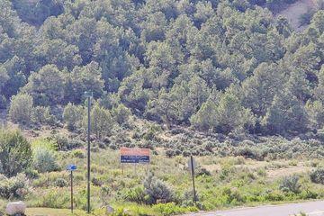 435 Eby Creek Road Eagle, CO