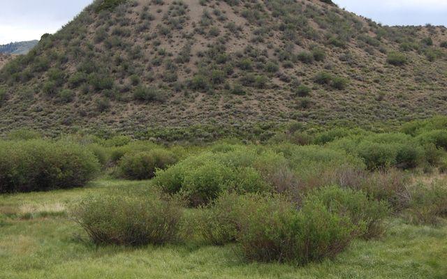 Horse Mountain Ranch - photo 2