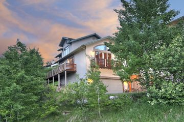 314 Eagle Drive A Avon, CO