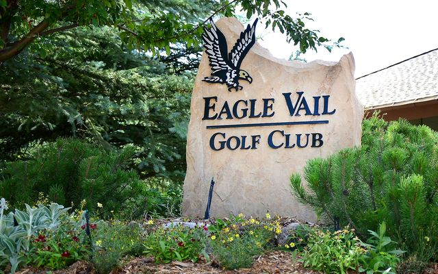 314 Eagle Drive A - photo 24