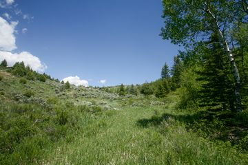 455 Cordillera Edwards, CO