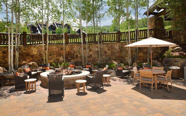 100 Bachelor Ridge #3504 - photo 17