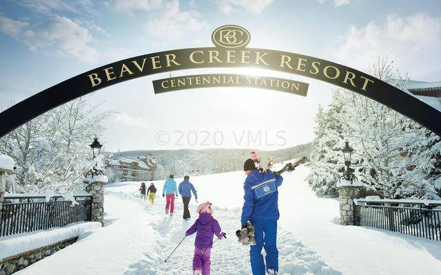 Beaver Creek Meadows n2 - photo 27