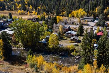 996 Highway 24 Minturn, CO