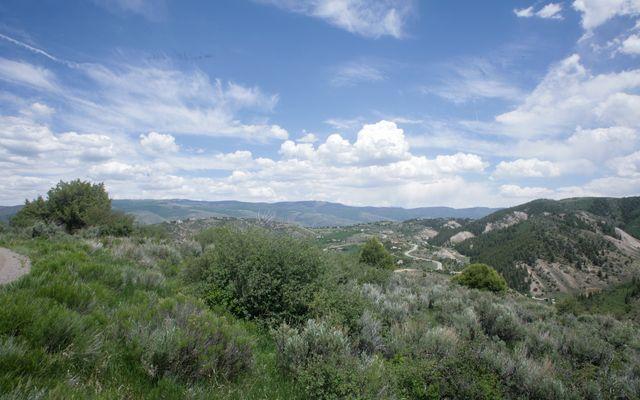 636 Saddle Ridge Edwards, CO 81632