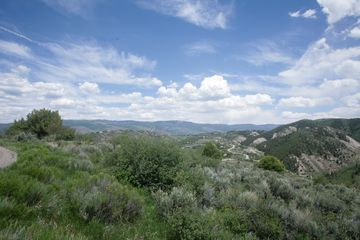 636 Saddle Ridge Edwards, CO