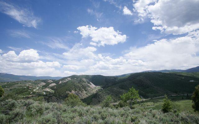 636 Saddle Ridge - photo 1
