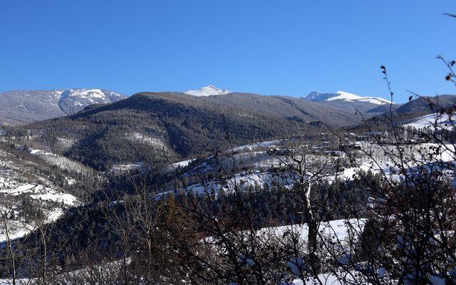 636 Saddle Ridge - photo 10