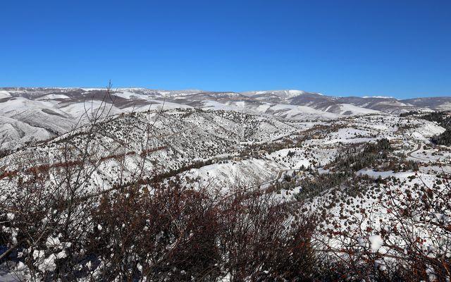 636 Saddle Ridge - photo 11