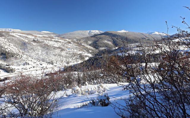 636 Saddle Ridge - photo 13