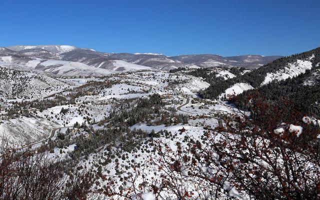 636 Saddle Ridge - photo 14