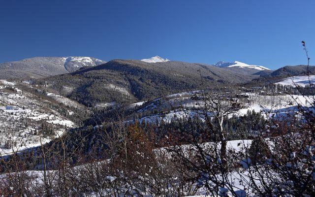 636 Saddle Ridge - photo 15