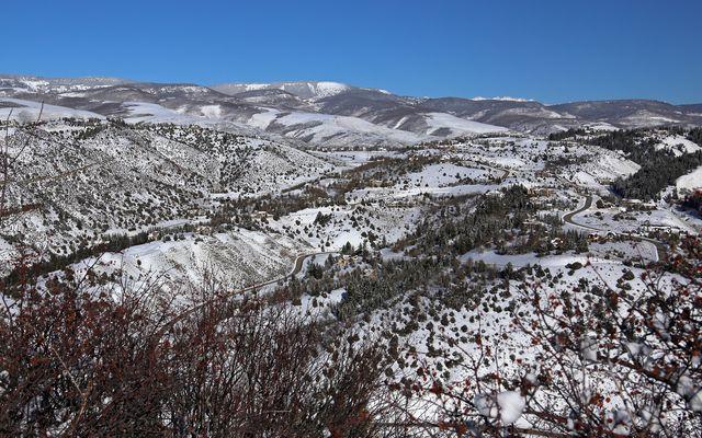 636 Saddle Ridge - photo 16