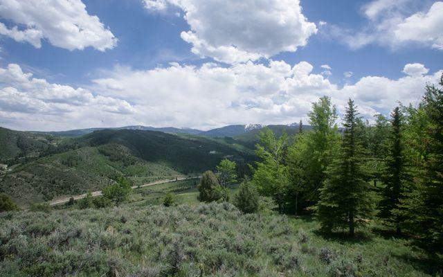 636 Saddle Ridge - photo 2