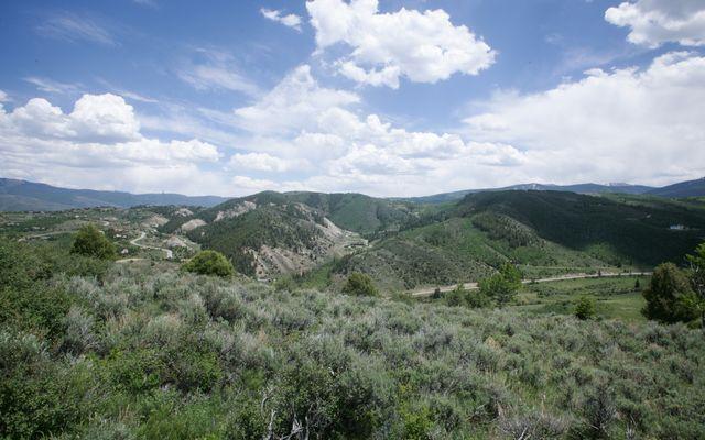 636 Saddle Ridge - photo 5