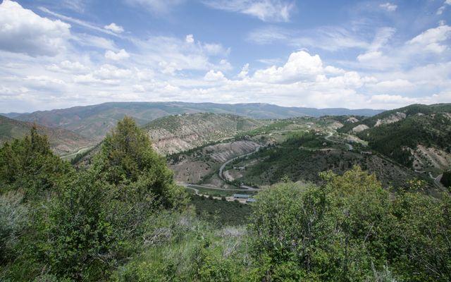 636 Saddle Ridge - photo 7