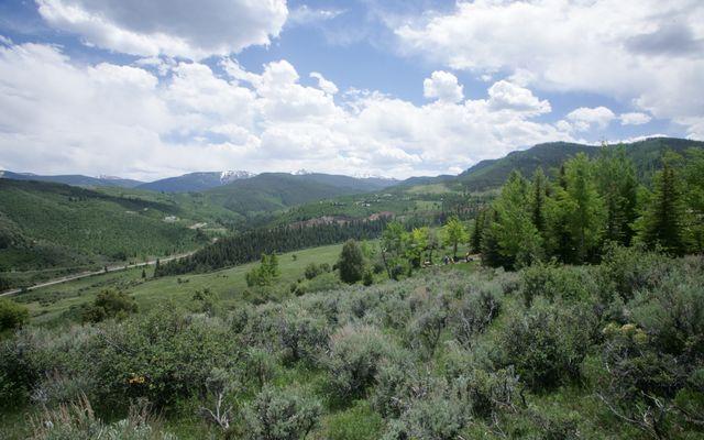 636 Saddle Ridge - photo 8