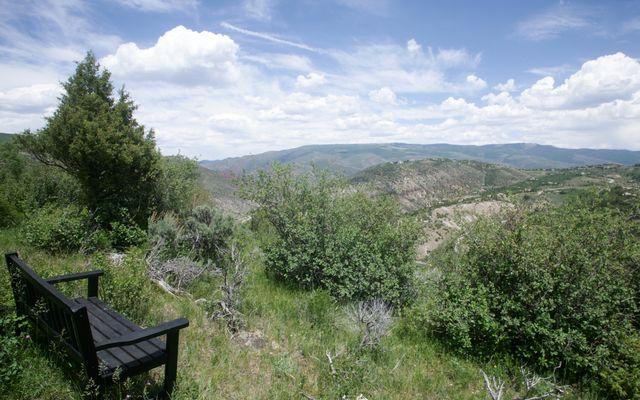 636 Saddle Ridge - photo 9