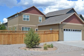 92 Wolf Creek Drive Gypsum, CO