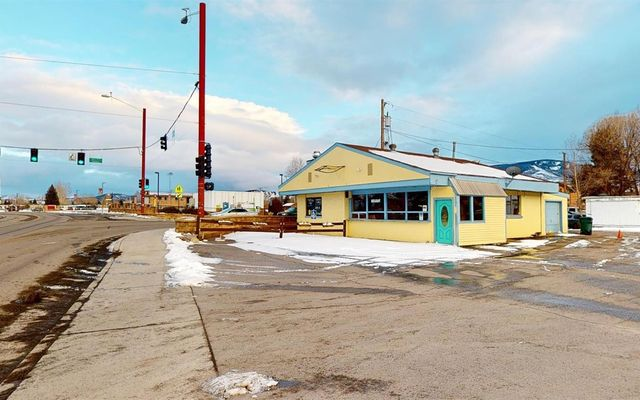 501 Highway 6 Gypsum, CO 81637
