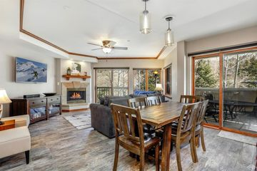 210 Offerson Road R329 Beaver Creek, CO
