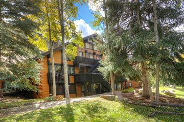 2958 Frontage Road B15 Vail, CO