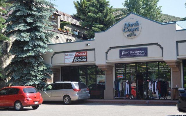 91 Beaver Creek Place #101 Avon, CO 81620