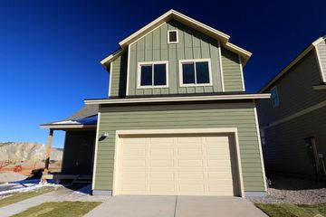 182 Stratton Circle Gypsum, CO
