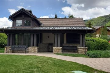360 Gore Creek Drive #55 Vail, CO 81657