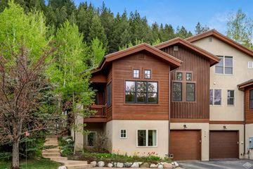 119 Elk Lane Avon, CO