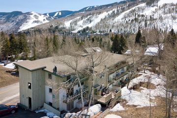 931 Red Sandstone Road #7 Vail, CO