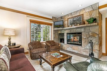 120 Offerson Road #3020 Beaver Creek, CO 81620