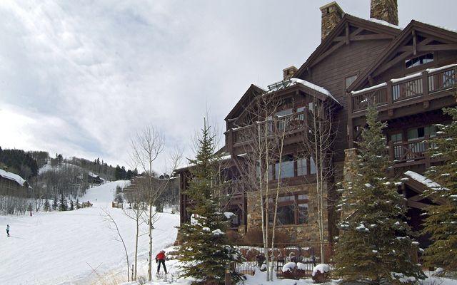 Firelight Lodge 201 - photo 10