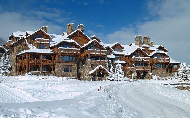 Firelight Lodge 201 - photo 9