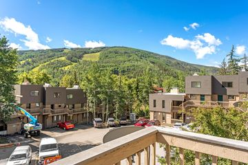 980 Vail View Drive A201 Vail, CO