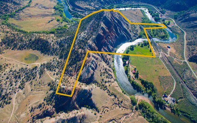 13405 Colorado River Road - photo 2