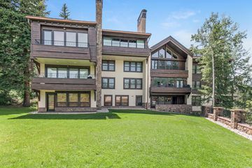 600 Vail Valley Drive E205 Vail, CO 81657