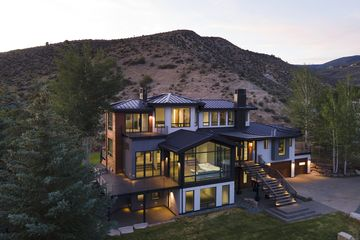 451 Singletree Road Edwards, CO