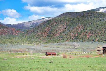 113 Bucktail Gypsum, CO