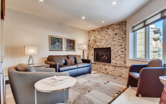 548 Frontage Road #303 Vail, CO 81657