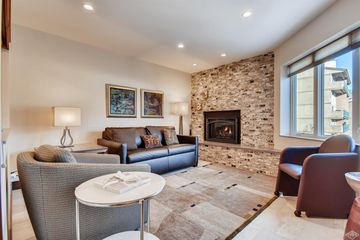 548 Frontage Road #303 Vail, CO