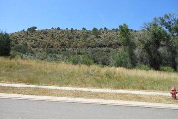 2556 Eagle Ranch Road Eagle, CO
