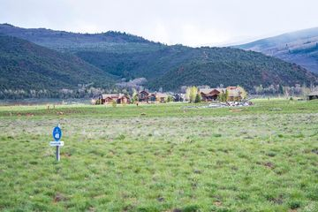 235 Foxprowl Gypsum, CO