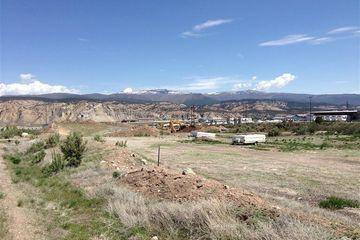 125 Alpine Ranch Road Gypsum, CO