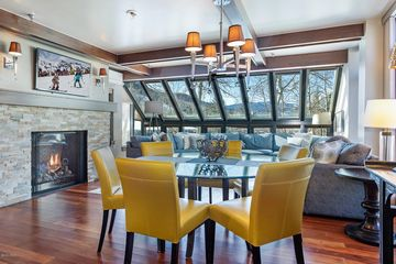 1310 Westhaven Drive R4 Vail, CO