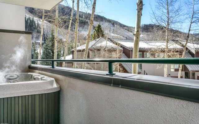 Colorado Mountain Condo r4 - photo 15