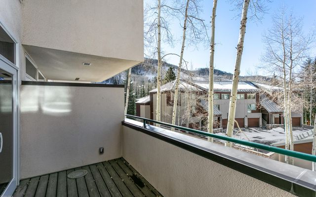Colorado Mountain Condo r4 - photo 21