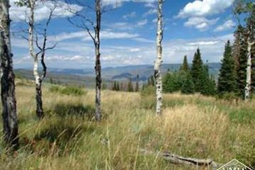 1435 Gore Trail Edwards, CO 81632