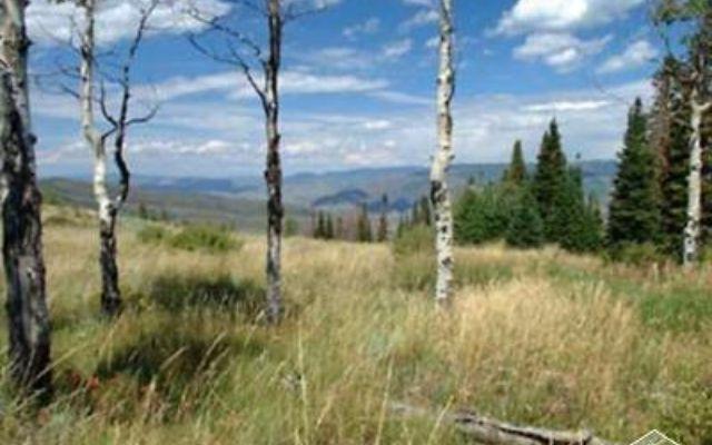 1435 Gore Trail Photo 1